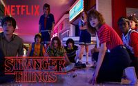 Stranger Things: Top 5 Episodes To Revisit Before Season 3